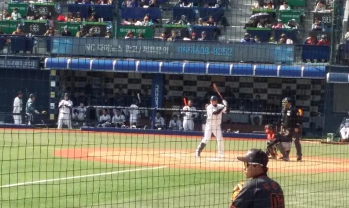 야구_02.jpg