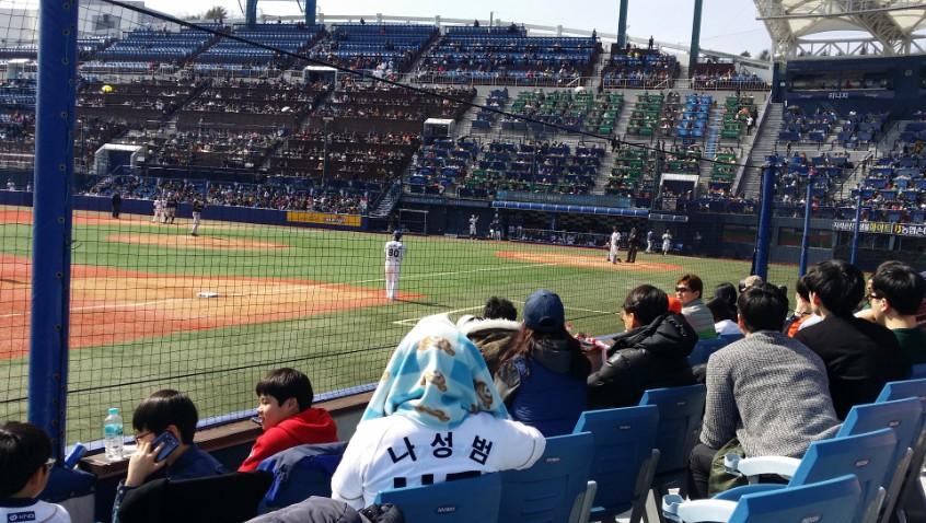야구_01.jpg