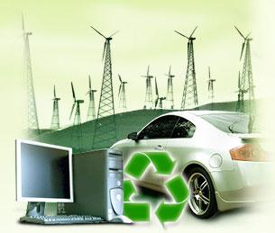 green-technology.jpg