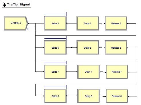 Traffic Signal 02.jpg